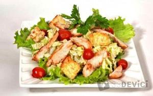 caesar-salad-with-chicken