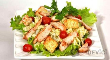 caesar-salad-with-chicken