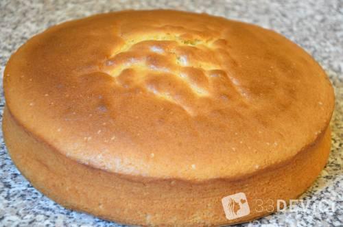 biskvit-dlja-torta-8-500