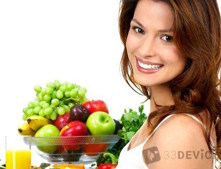 dieta-dlja-snizhenija_2