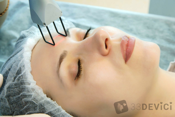 fractional-rejuvenation-03-b