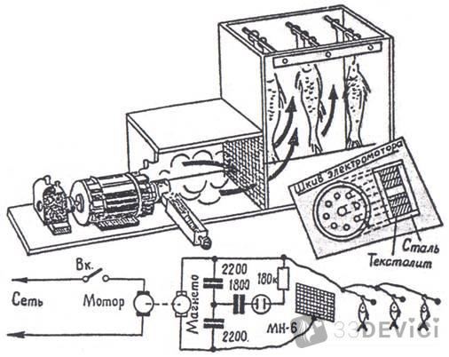 elektrostaticheskaya-koptilnya-shema