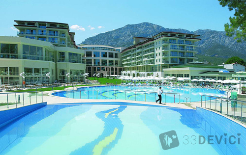 1296558276_kemer-resort-hotel-5-pool1