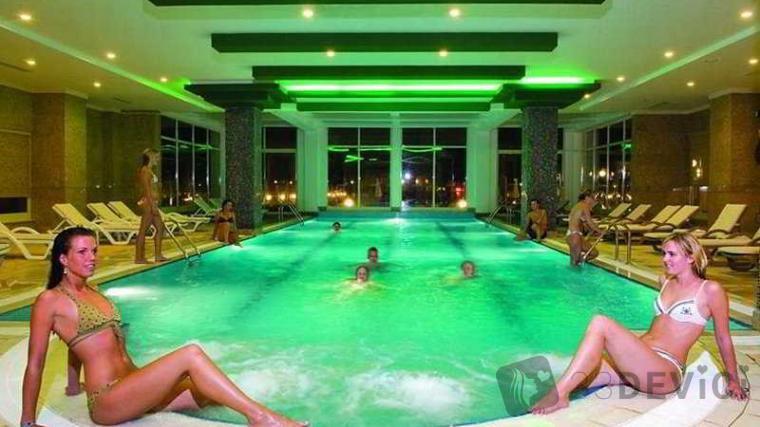 hedef-resort-hotel-spa-photos-exterior