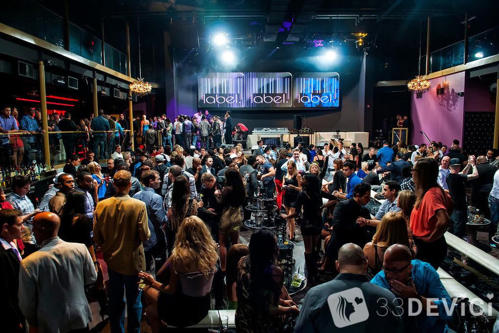 label_nightclub7