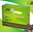 Инструкция по приготовлению зеленого кофе