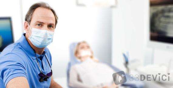 bazalnaya-implantaciya-zubov