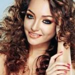Биозавивка волос — отзывы о процедуре