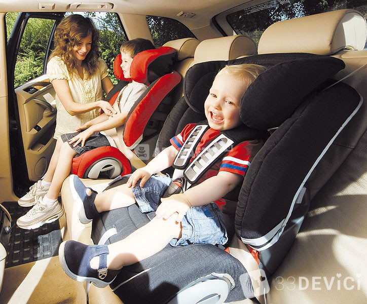 britax_evolva_1-2-3_plus_kid