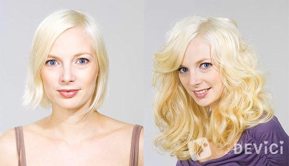 hair-talk-extensions-v1