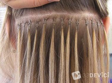 hair_ext_5