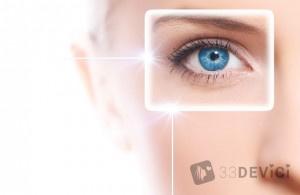 opticians-leeds-laser-eye-surgery