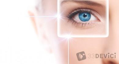 Лазерная коррекция зрения — отзыв о процедуре