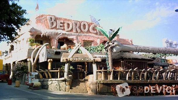 klub-bedrock-inn