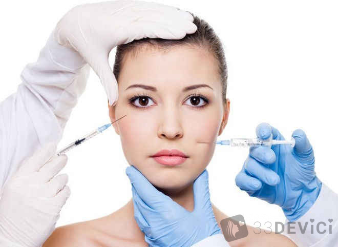 cosmetic-surgery-cause-you-to-beautiful
