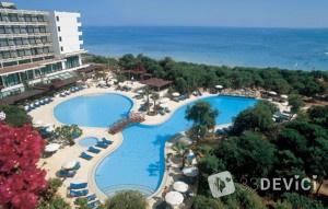 cyprus-hotels-13328147713855_w687h357