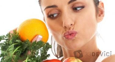 kakie-vitamini-nygni-genshine
