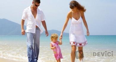 Отдых на Кипре и горящие туры