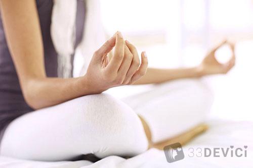 kundalini_joga2