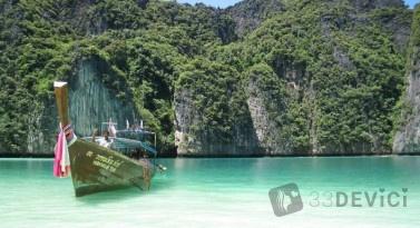 phuket-j