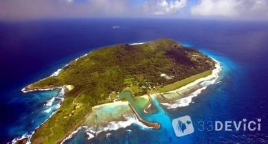 Туры на Сейшельские острова