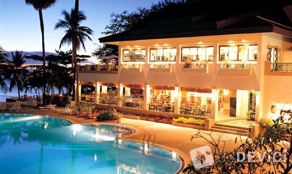 thailand-best-hotels-1270087577_w687h357