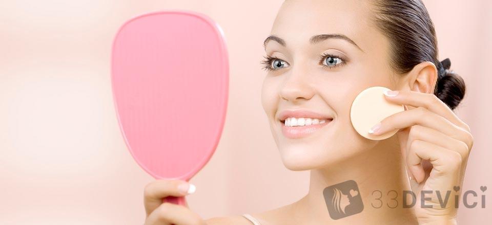 цены и отзывы на очистку лица у косметолога