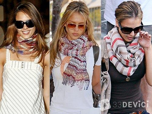 14-tie-scarf