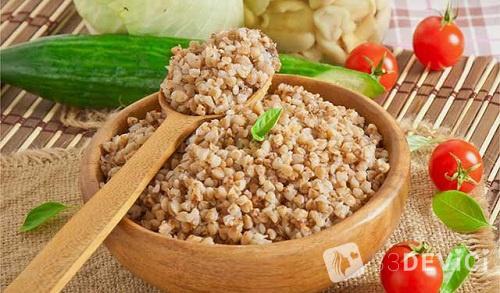 grechnevaya-dieta-dlya-pohudeniya-na-7-dney-menyu-na-kazhdyiy-den