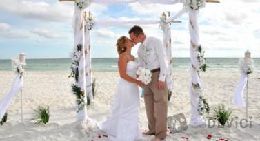 Знакомства с иностранцами для брака