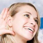 Отопластика ушей