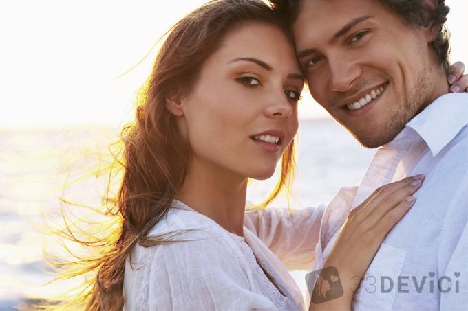 знакомства с итальянсками для брака