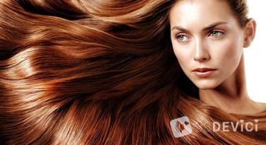 Ленточное наращивание волос: что это