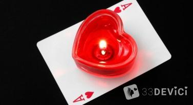 gadanie-na-kartax-848x500-2