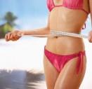Как подобрать диету для быстрого похудения?,