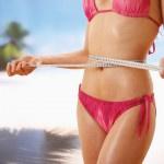 Лучшие диеты для быстрого похудения — ТОП 11