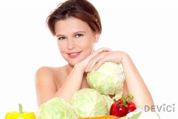 kapustnaya-dieta
