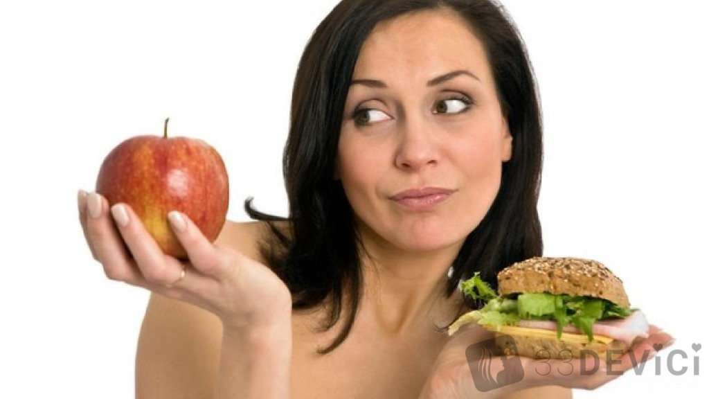 dieta-na-800-kalorii-menu-na-nedelu-1024x576