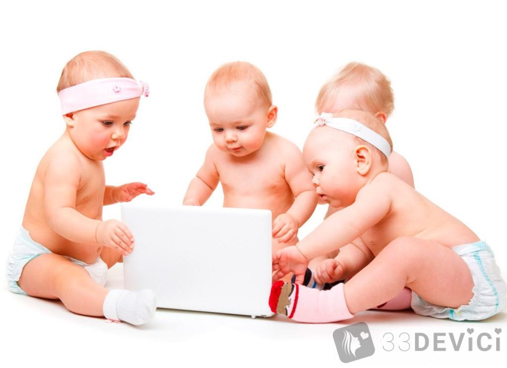 internet-magazin-detskoj-odezhdy-1024x743
