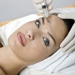 Озонотерапия — полезная и интересная процедура