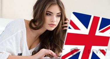 Как начать обучение английскому онлайн