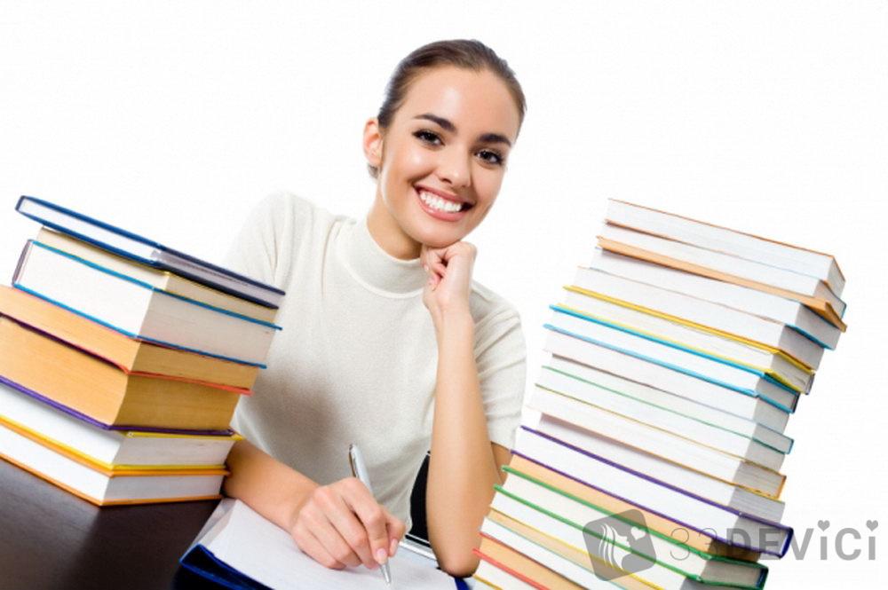 изучать языки можно самостоятельно онлайн