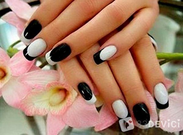 весенние пальчики