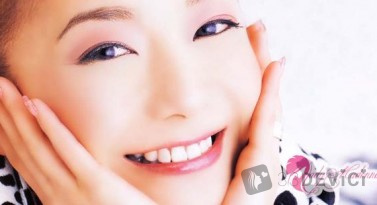 japan_face