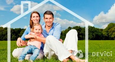 Ипотека для молодой семьи — тонкости и условия