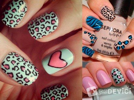 nails-leo-8