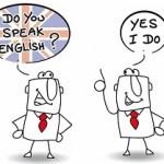 Разговорный английский язык для начинающих