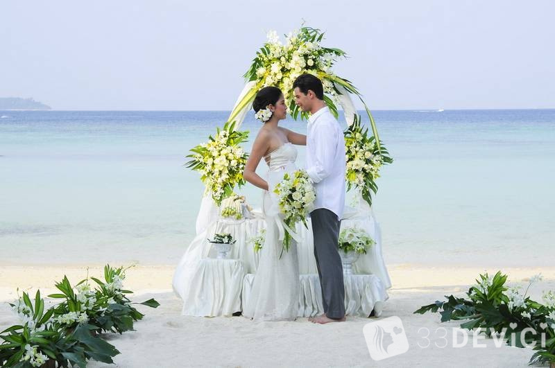 wedding_in_paradise_holiday_inn_resort_phi_phi_island_-jpg_resize_1_1