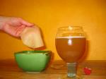 Чайный гриб — его польза и вред