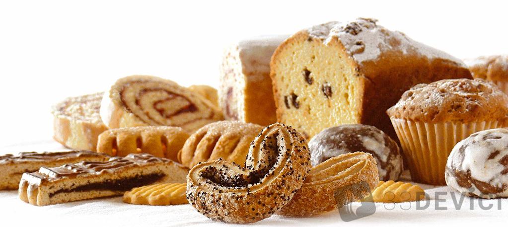 какие продукты нельзя кушать во время диеты